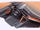 Poza 31 Audi Q3
