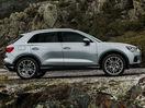Poza 14 Audi Q3