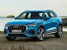 Poza 9 Audi Q3