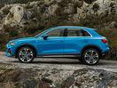 Poza 7 Audi Q3