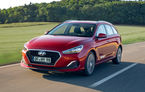 i30 Wagon facelift