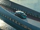 Poza 4 Mercedes-Benz Vision Urbanetic Concept