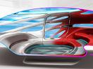 Poza 12 Mercedes-Benz Vision Urbanetic Concept