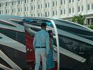 Poza 8 Mercedes-Benz Vision Urbanetic Concept