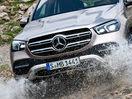Poza 39 Mercedes-Benz GLE