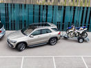 Poza 37 Mercedes-Benz GLE