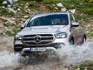 Poza 19 Mercedes-Benz GLE