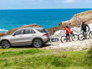 Poza 13 Mercedes-Benz GLE