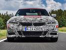 Poza 73 BMW Seria 3