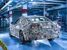 Poza 111 BMW Seria 3