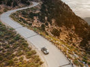 Poza 106 BMW Seria 3