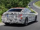 Poza 81 BMW Seria 3
