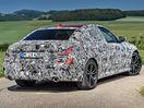 Poza 78 BMW Seria 3