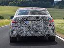 Poza 83 BMW Seria 3