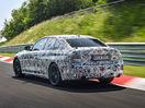Poza 72 BMW Seria 3