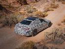 Poza 103 BMW Seria 3