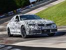 Poza 65 BMW Seria 3