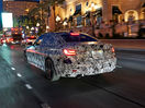 Poza 101 BMW Seria 3