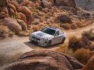Poza 104 BMW Seria 3