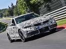 Poza 64 BMW Seria 3