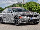Poza 84 BMW Seria 3