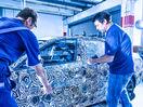 Poza 113 BMW Seria 3