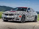Poza 87 BMW Seria 3