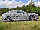 Poza 63 BMW Seria 3