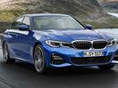 Poza 1 BMW Seria 3