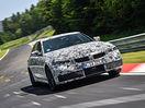 Poza 68 BMW Seria 3