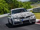 Poza 67 BMW Seria 3