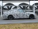 Poza 94 BMW Seria 3