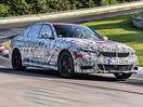 Poza 61 BMW Seria 3