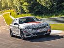 Poza 58 BMW Seria 3