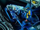 Poza 118 BMW Seria 3