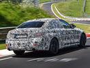 Poza 71 BMW Seria 3