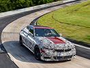 Poza 60 BMW Seria 3