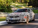 Poza 56 BMW Seria 3