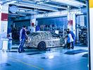 Poza 110 BMW Seria 3