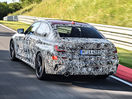 Poza 62 BMW Seria 3