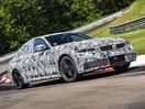 Poza 66 BMW Seria 3