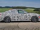 Poza 89 BMW Seria 3