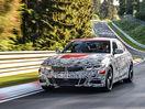 Poza 55 BMW Seria 3