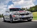 Poza 79 BMW Seria 3