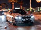 Poza 102 BMW Seria 3
