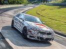 Poza 59 BMW Seria 3