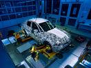 Poza 117 BMW Seria 3