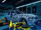 Poza 115 BMW Seria 3