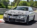 Poza 69 BMW Seria 3