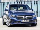 Poza 1 Mercedes-Benz Clasa B
